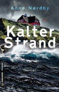 Kalter-Strand